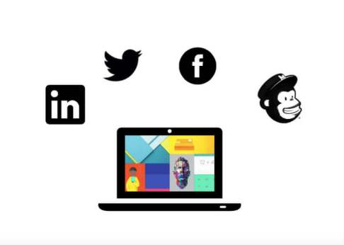 socialmedia-sharing