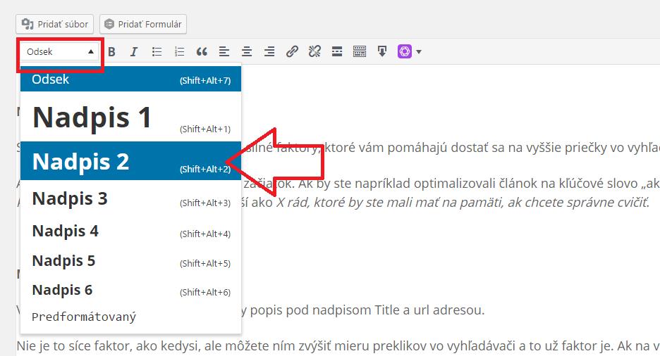 fórum zadarmo heslo porno