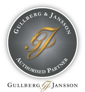 Stilco / Gullberg & Jansson autoriseret partner