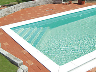 pool eksempel