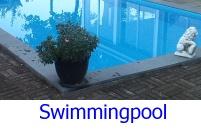 Stilco Haslev Swimmingpool