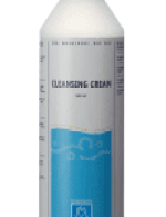 Spacare Cleansing Creme