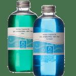 Wellness fragrance