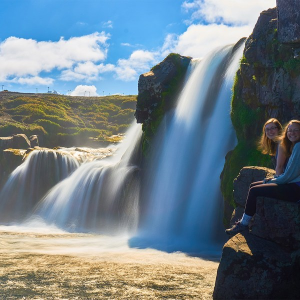 Iceland-1100