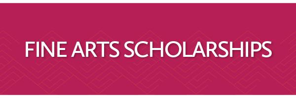 Scholarships FA