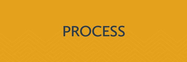 FAQ_Process