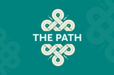 The Path 4x3-01
