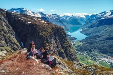 Norway_Tour_