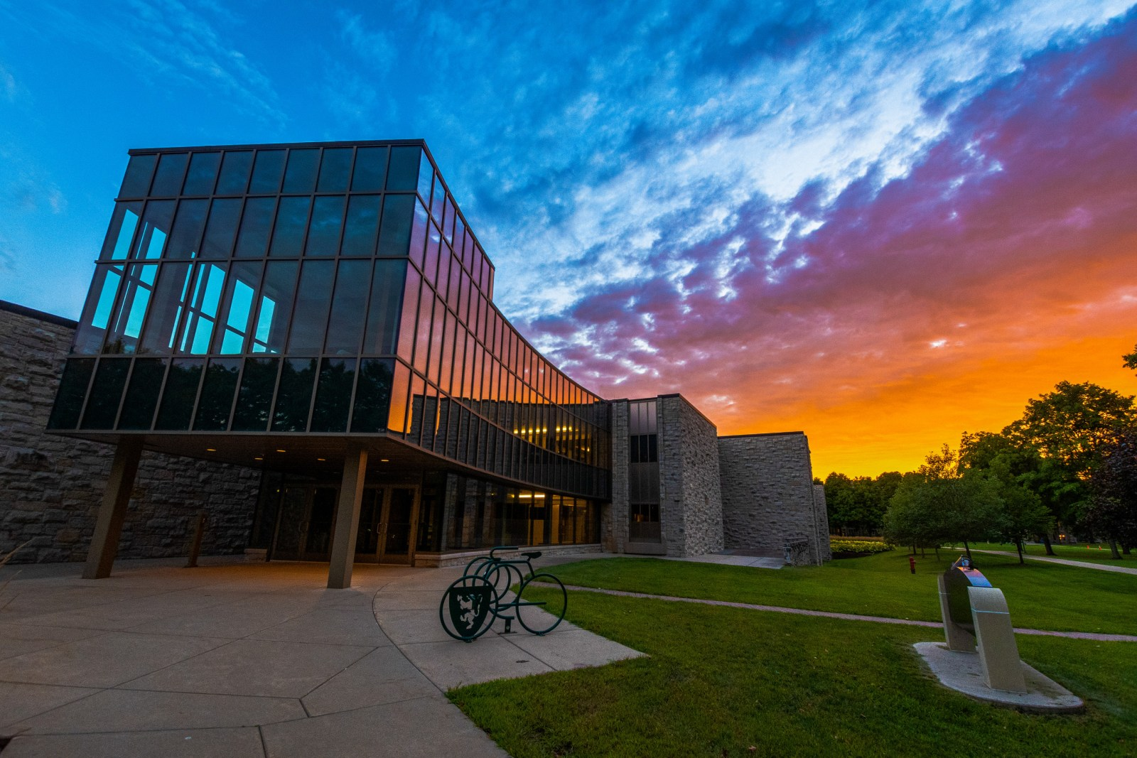 Campus_Sunsets-58-2
