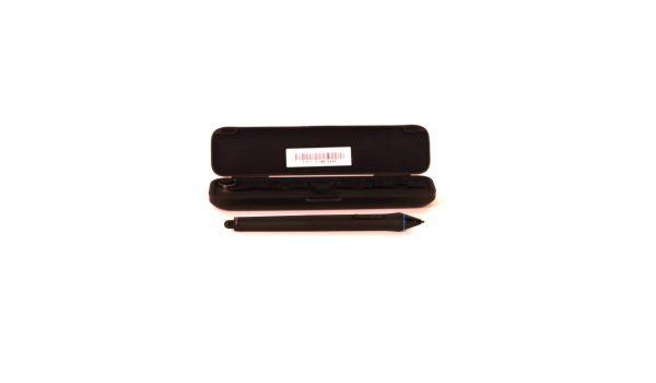 Wacom Pen + Case