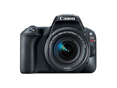 canon-eos-rebel-sl2-242mp-dslr-camera-with-ef-s-18-55mm-d-2017101009440048_8564688w
