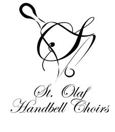 Handbell Ensembles