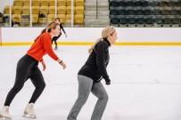 Free-Skate-(108-of-114)