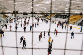 Free-Skate-(38-of-114)