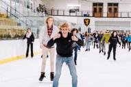 Free-Skate-(54-of-114)