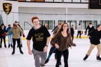 Free-Skate-(90-of-114)