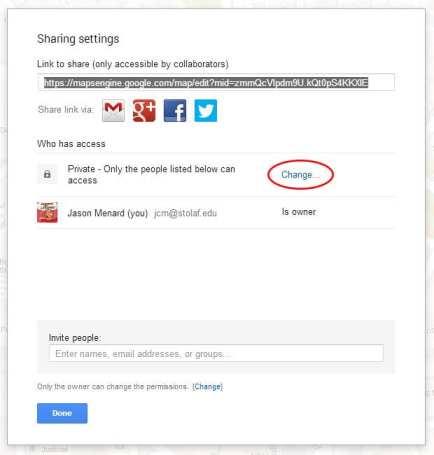 SharingSettings2