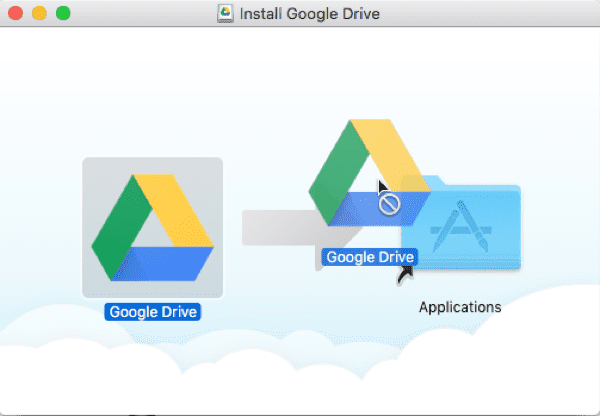 download google drive for windows 7 offline installer