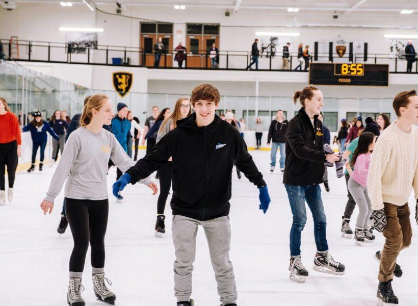 Free Skate (50 of 114)
