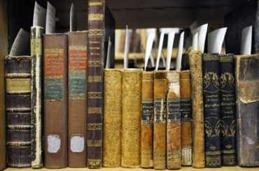 KierkegaardBooks400x275