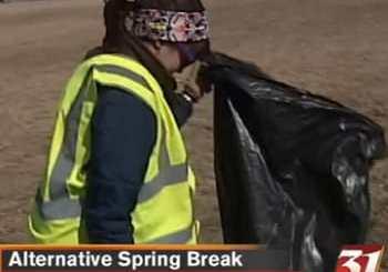 SpringBreakWorker350x275