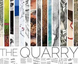 Quarry300x450