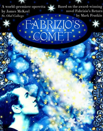 FabriziosComet335x425