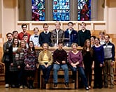 2015-10-20-organ-and-church-music-students-featured-image-166×132