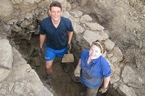 Archaeology287x189