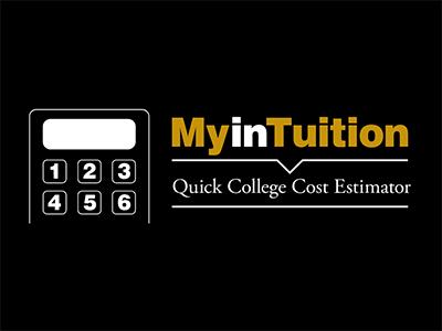 college estimator