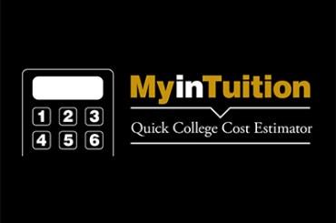 MyinTution4-3