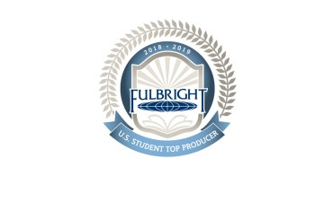 FulbrightTopProducerV2Button1200x900
