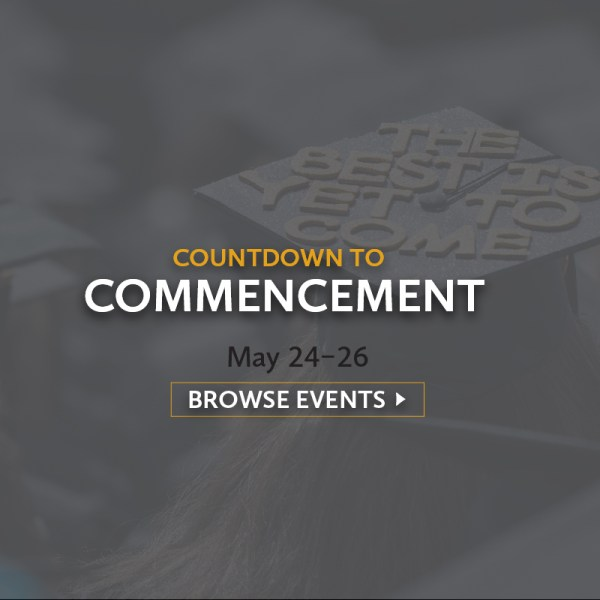 Commencement_Weekend