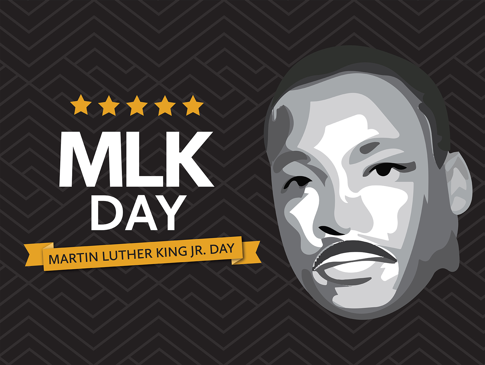 St Olaf To Mark Martin Luther King Jr Day With Unity March Lecture And Other Events St Olaf College