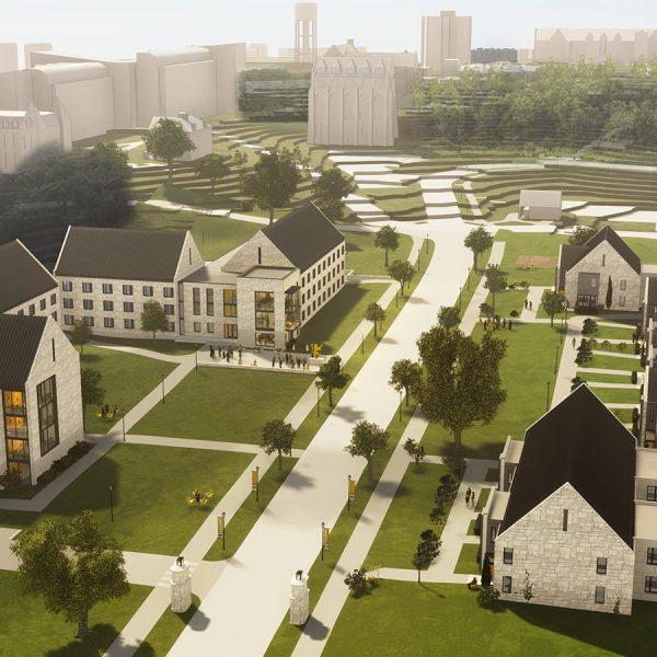 HousingAerialView1600x900