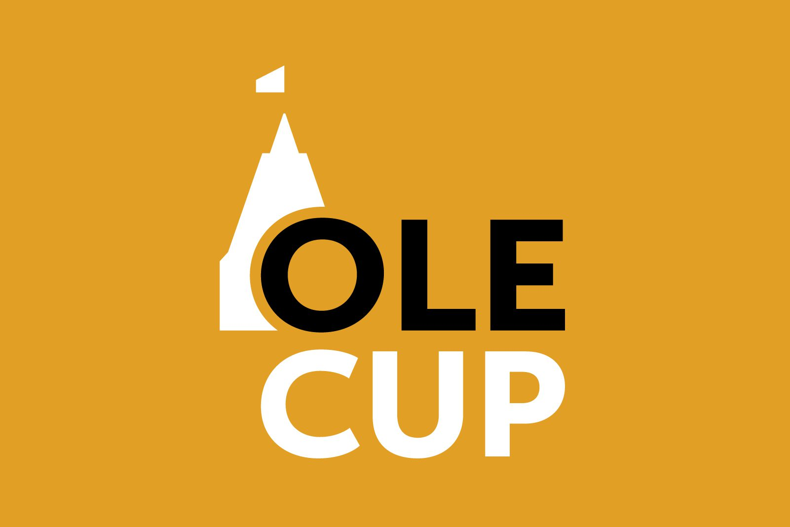 The Ole Cup at St. Olaf College