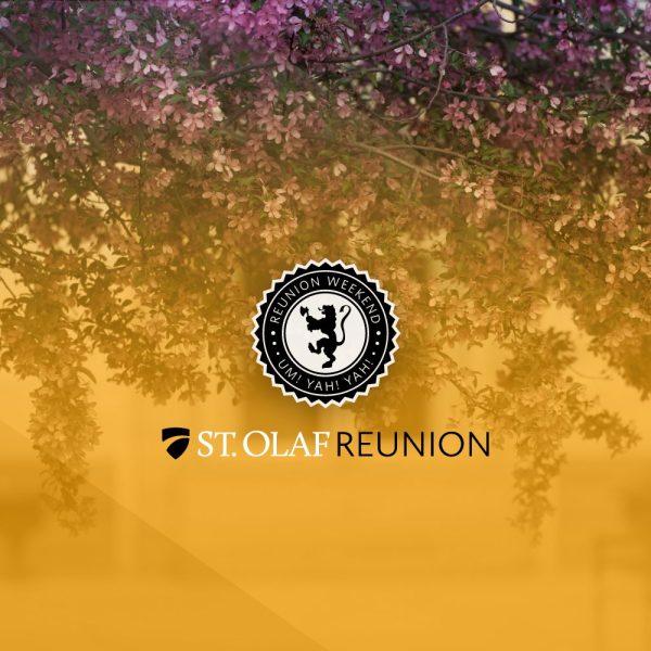 STO_Reunion_2020_hp