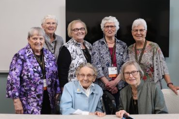 NursingReunion2019-1959group