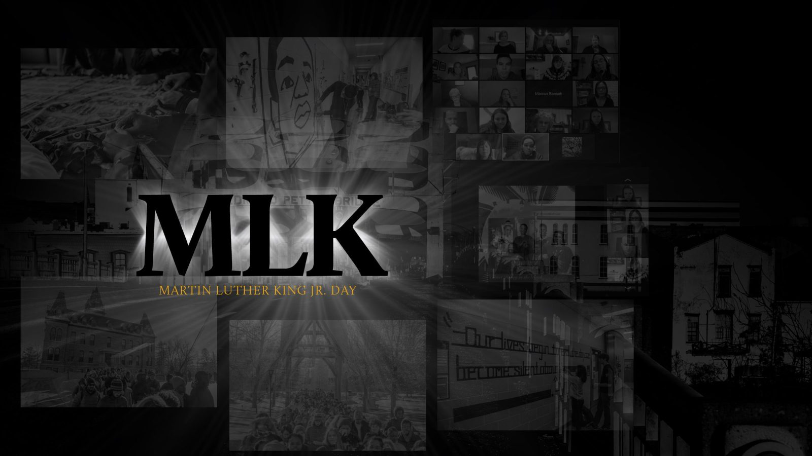MLK_HP3