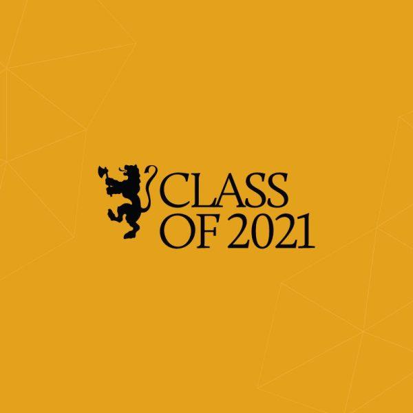2021_Masonry3