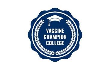 VaccineChampionCollegeMortarboard1600x1067
