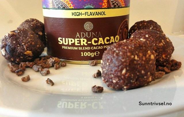 kakaooo