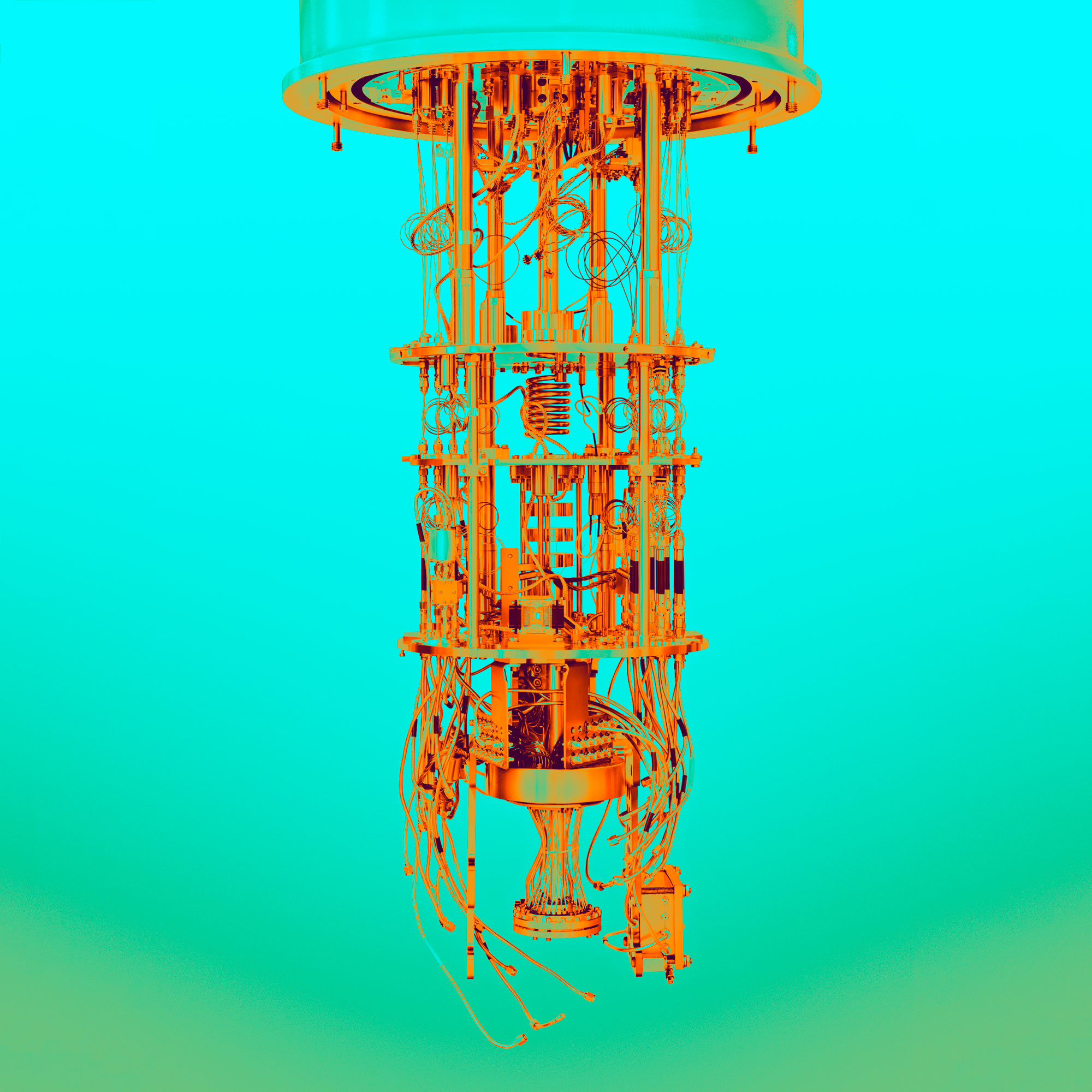 Explainer: What is a quantum computer?   MIT Technology Review