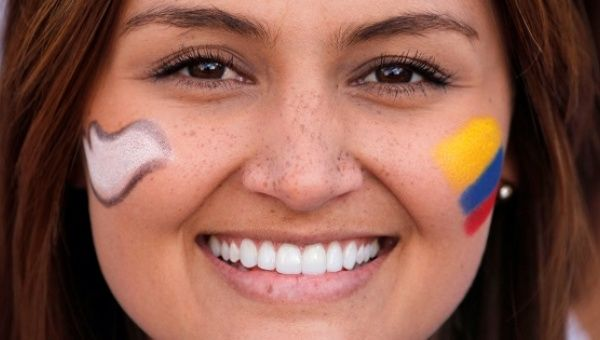Colombia Still Faces Long ToDo List to Make Peace a