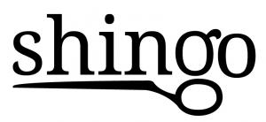 tetchi blog » Shingo Hairstylist logo