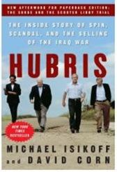 hubris_
