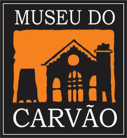 Museu Estadual do Carvão