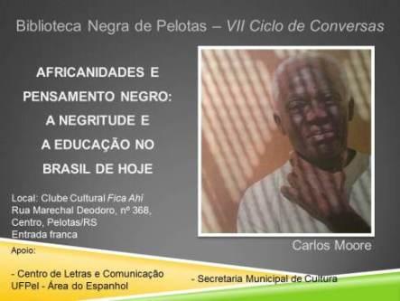 carlos-moore1-cartaz