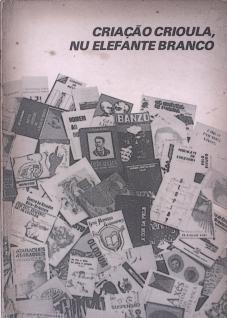 criação cover-page-001