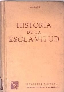 historia cover-page-001
